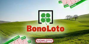 suomi-lotto-featured-700x350-bonoloto3