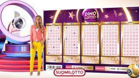 suomi-lotto-featured-700x350-dinolotto