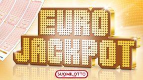 suomi-lotto-featured-700x350-eurojackpot3