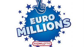 suomi-lotto-featured-700x350-euromillions3