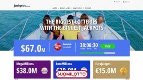 suomi-lotto-featured-700x350-jackpotcom