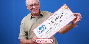suomi-lotto-featured-700x350-lotto649