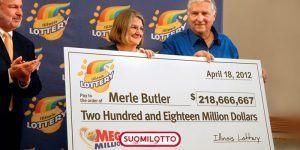 suomi-lotto-featured-700x350-megamillions2