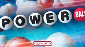 suomi-lotto-featured-700x350-powerball3