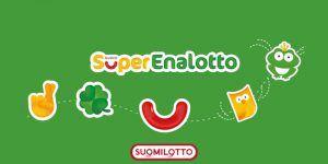 suomi-lotto-featured-700x350-superena4