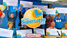 suomi-lotto-featured-700x350-superlottoplus2