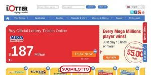 suomi-lotto-featured-700x350-thelotter s