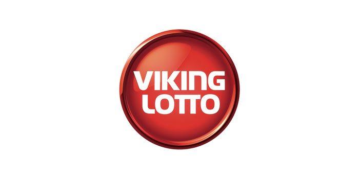 Lotto Suomi