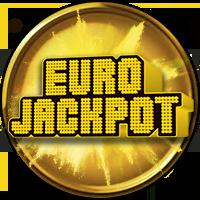 ubermenu-kuvat-suomilotto-euro-jackpot