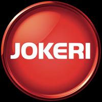 ubermenu-kuvat-suomilotto-jokeri
