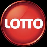 ubermenu-kuvat-suomilotto-lotto