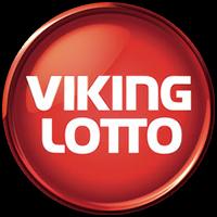 ubermenu-kuvat-suomilotto-viking-lotto
